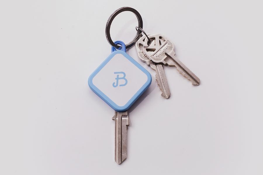 Bianca Key