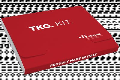TKG. Kit