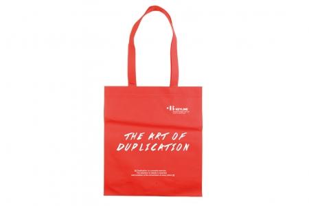 Keyline bag #2